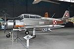 PZL TS-8 Bies '0309' (15767094498).jpg