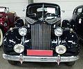 Packard Eight Deluxe Model 138-CD Style 1090 CD 1937 Front.JPG