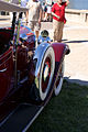 Packard Phaeton 1929 640 Custom Eight DownRSide Lake Mirror Cassic 16Oct2010 (14690577588).jpg
