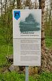 Padderow Tafel zur Turmhügelburg.jpg