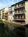 Padova juil 09 44 (8187949181).jpg