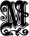 Page 155 (Wired Love, Thayer 1880) - M - cropped.jpg