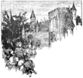 Page 44 illustration in fairy tales of Andersen (Stratton).png