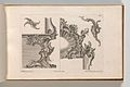 Page from Album of Ornament Prints from the Fund of Martin Engelbrecht MET DP703593.jpg