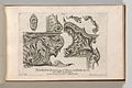Page from Album of Ornament Prints from the Fund of Martin Engelbrecht MET DP703599.jpg