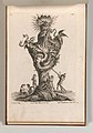 Page from Album of Ornament Prints from the Fund of Martin Engelbrecht MET DP703632.jpg