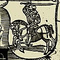 Pahonia. Пагоня (23.08.1508).jpg