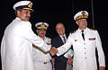 Pakistani Navy Takes Control of Task Force 150 DVIDS51861.jpg