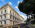 Palácio Anchieta Vitória Espírito Santo 2019-4640.jpg