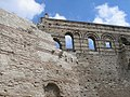 Palace of Porphyrogenitus 2007 003.jpg