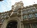 Palacio Barolo 9.jpg