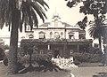 Palacio Unzué 1940.jpg