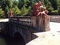 Palacio de la Granja de San Ildefonso - 025.jpg