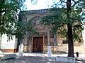 Palacio de los Paéz Castillejo, Córdoba.JPG