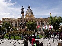 Palacio gobierno lapaz.JPG