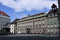 Palais Pallavicini, Vienna.jpg
