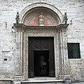 Palazzo-Capitano-Popolo-Perugia.jpg