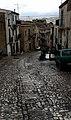 Palazzo Adriano^18 - Flickr - Rino Porrovecchio.jpg