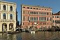 Palazzo Bembo Canal Grande Venezia.jpg