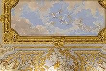 Palazzo Doria-Pamphili soffitto stemmi Roma 2v.jpg