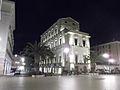 Palazzo Farnese Ortona.jpg