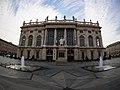 Palazzo Madama e Casaforte degli Acaja di Torino.jpg