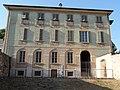 Palazzo Maggi Gambara - panoramio.jpg