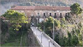 Palazzo Mazziotti di Celso (facciata dal muraglione).png
