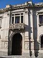 Palazzo San Giorgio - Reggio Calabria - Lato sinistro.jpg
