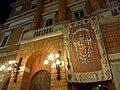 Palazzo comunale - Foligno 03.jpg