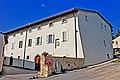 Palazzo corradi.jpg