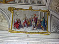 Palazzo di san clemente, int., piano terra, biblioteca, sale di luigi ademollo 13.JPG
