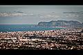Palermo, lato Sud..jpg