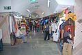 Palika Bazaar, 2008 (3).JPG