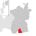 Pamhagen im Bezirk ND.png
