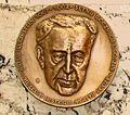 Pamiątkowy medal - Artur Rubinstein.jpg
