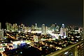 Panama City, Panama - Night Shot.jpg