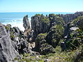 Pancake Rocks New Zealand 2.jpg