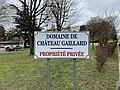 Panneau Domaine Château Gaillard - Maisons-Alfort (FR94) - 2021-03-22 - 2.jpg