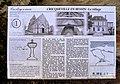 Panneau d'information de l'église Notre-Dame de Cricqueville-en-Bessin.jpg