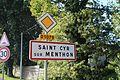 Panneau entrée St Cyr Menthon 3.jpg