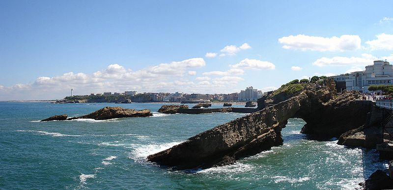 Fichier:Panorama-02-Biarritz-2005-08-05.jpg