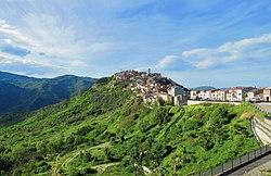Panorama – Trivento (35892293690).jpg