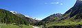 Panorama Casere - panoramio.jpg