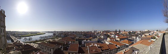 Panorama Vila do conde.jpg