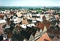 Panorama ueber Memmingen - geo.hlipp.de - 5717.jpg