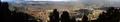 Panorama van bogota 2.png