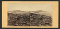 Panoramic view of of San Francisco, No. 1. Taken from the corner of Sacramento and Taylor Sts, from Robert N. Dennis collection of stereoscopic views.png