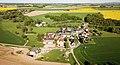 Panschwitz-Kuckau Cannewitz Aerial.jpg