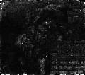 Pantagruel (Russian) p. 21.png